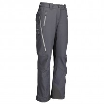 Rab - Women's Exodus Pants - Softshellhose