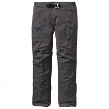 Patagonia - Women's Mixed Guide Pants - Softshellbroek