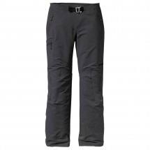 Patagonia - Women's Alpine Guide Pants - Softshellhose