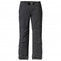 Patagonia - Women's Alpine Guide Pants - Pantalon softshell