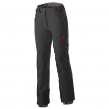Mammut - Women's Nimba Pants - Softshell pants