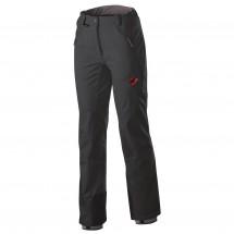 Mammut - Women's Nimba Pants - Softshell pants