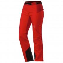Haglöfs - Speed Q Pant - Softshellhose