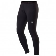 Haglöfs - Stem Q Tight - Fleece leggings