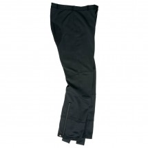 66 North - Women's Vikur Pants - Softshellhose