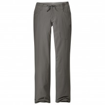 Outdoor Research - Women's Ferrosi Pants - Softshell pants