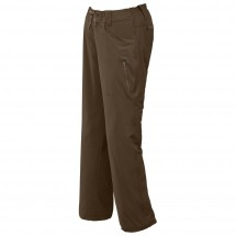 Outdoor Research - Women's Ferrosi Pants - Softshellhose