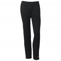 Outdoor Research - Women's Radiant Hybrid Tights