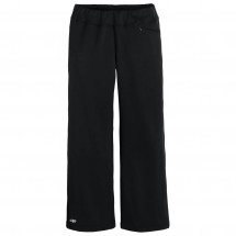 Outdoor Research - Women's Spector Boot Cut Pants