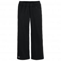 Outdoor Research - Women's Spector Boot Cut Pants