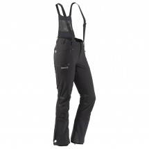 Marmot - Women's Pro Tour Pant - Softshell pants