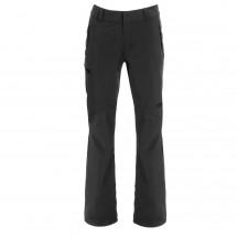 The North Face - Women's Hanshi Insulated Pant