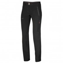 Directalpine - Cruise Lady - Touring pants