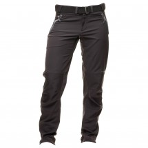 Houdini - Women's Motion Pants - Softshellhose