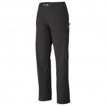 Mountain Hardwear - Women's Chockstone Pant - Softshellhose