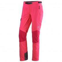 Haglöfs - Skarn Q Pant - Pantalon softshell