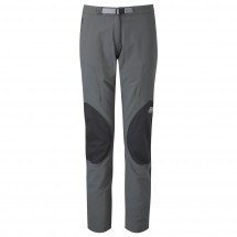 Mountain Equipment - Women's Javelin Pant