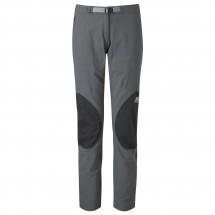 Mountain Equipment - Women's Javelin Pant - Softshellhose