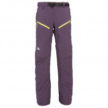 The North Face - Women's Meteor Pant - Softshellhose