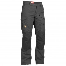Fjällräven - Women's Barents Pro Winter - Softshellhose