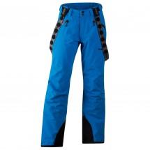 Bergans - Oppdal Insulated Lady Pants - Ski pant