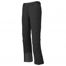 Outdoor Research - Women's Cirque Pants - Softshellhousut