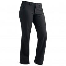 Haglöfs - Col Q Pant - Pantalon softshell