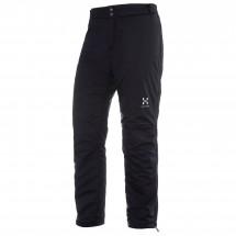 Haglöfs - Barrier III Q Pant - Winter pants