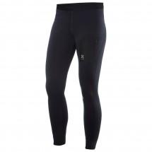 Haglöfs - Bungy II Q Tight - Pantalon polaire