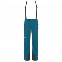 The North Face - Women's Alloy Pant - Softshellhousut