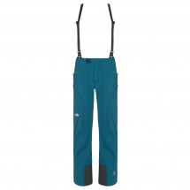 The North Face - Women's Alloy Pant - Softshell pants