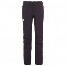 The North Face - Women's Orion Pant - Softshellhousut