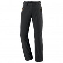 Vaude - Women's Larice Pants - Softshellhose