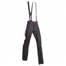 Ortovox - Women's S-Shell (MI) Pants Aletsch - Softshellhose