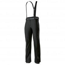 Mammut - Women's Base Jump Touring Pants - Softshellbroek