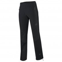 Mammut - Women's Botnica Pants - Softshellhousut