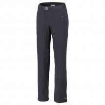 Columbia - Women's Back Up Maxtrail Full Leg Pant