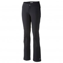 Columbia - Women's Back Beauty Passo Alto Heat Pant - Softshellbukser