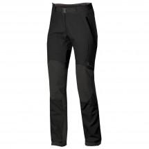 Directalpine - Cascade Plus Lady - Softshell pants