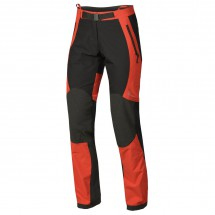 Directalpine - Cascade Plus Lady - Pantalon softshell