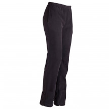 Sherpa - Namche Pant - Fleece pants