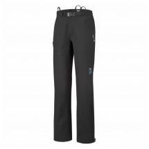 Mountain Hardwear - Women's Daphnia Pant - Softshellhose