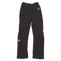 66 North - Women's Vatnajökull Softshell Pants