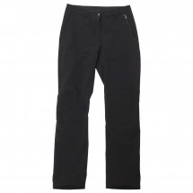 66 North - Women's Eldborg Pants - Softshellhousut