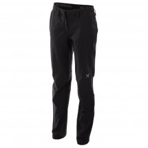 Montura - Women's Breuil Pants - Softshellbroek