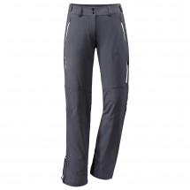 Vaude - Women's Ducan Pants - Softshellhose
