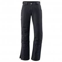 Vaude - Women's Rokua T-Zip Pants - Softshellbroek