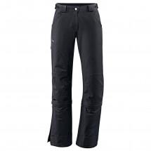 Vaude - Women's Rokua T-Zip Pants - Softshell pants