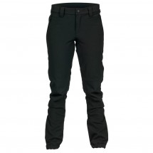 Bergans - Women's Kjerag Lady Pant - Softshellbroek