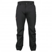 Bergans - Women's Krosso Lady Pant - Softshellbroek